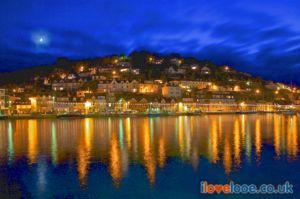 Looe Daily Photo Project