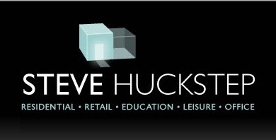 Steve Huckstep Architects