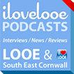 ilovelooe podcast