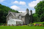 Polraen Country House