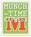 Looe Munchtime Express